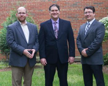 2014 Neuro-Physiology Fellows and Faculty