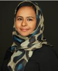 Noha Saleh Aljehani