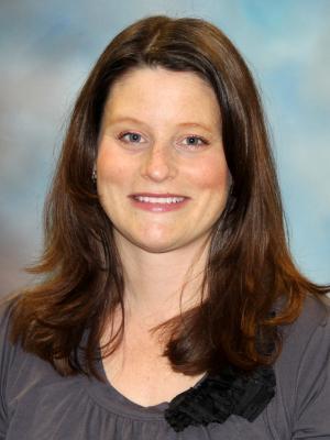 Erica Austin