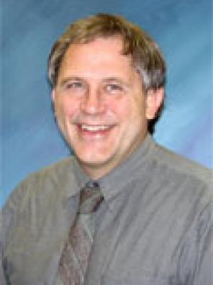 Michael Boivin