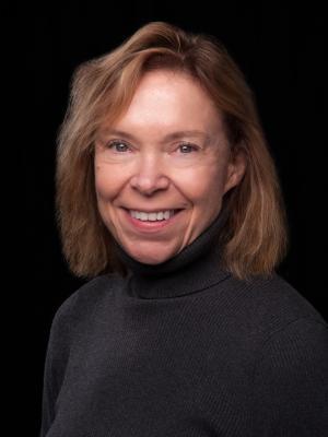 Barbara Pickut