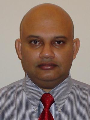 Adnan Safdar