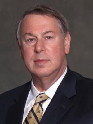 David Kaufman, D.O.